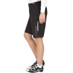 Endura Women's Singletrack II Short black